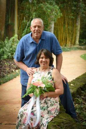 Mr. & Mrs. Cuozzo 2